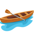 Canoe on Facebook 2.2.1