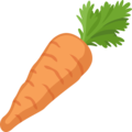 Carrot on Facebook 2.2.1