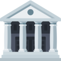 Classical Building on Facebook 2.2.1