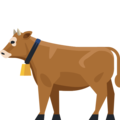 Cow on Facebook 2.2.1
