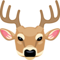Deer on Facebook 2.2.1