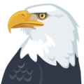 Eagle on Facebook 2.2.1