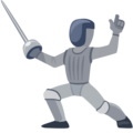 fencer_1f93a.png