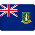 British Virgin Islands on Facebook 2.2.1