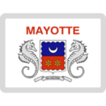 Mayotte on Facebook 2.2.1