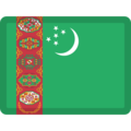 Turkmenistan on Facebook 2.2.1