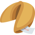 Fortune Cookie on Facebook 2.2.1