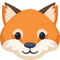 Fox Face on Facebook 2.2.1