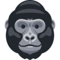 Gorilla on Facebook 2.2.1