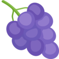 Grapes on Facebook 2.2.1