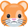 Hamster Face on Facebook 2.2.1