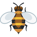 Honeybee on Facebook 2.2.1