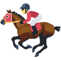 Horse Racing on Facebook 2.2.1