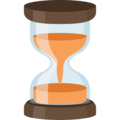 Hourglass Not Done on Facebook 2.2.1