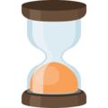 Hourglass Done on Facebook 2.2.1
