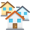 Houses on Facebook 2.2.1