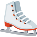 Ice Skate on Facebook 2.2.1