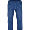 Jeans on Facebook 2.2.1