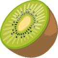 Kiwi Fruit on Facebook 2.2.1