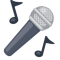 Microphone on Facebook 2.2.1