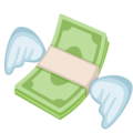 Money With Wings on Facebook 2.2.1