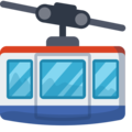 Mountain Cableway on Facebook 2.2.1