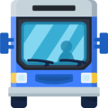 Oncoming Bus on Facebook 2.2.1