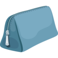Clutch Bag on Facebook 2.2.1