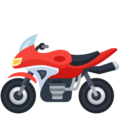 Motorcycle on Facebook 2.2.1