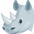 Rhinoceros on Facebook 2.2.1