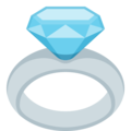 Ring on Facebook 2.2.1