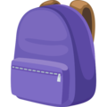 Backpack on Facebook 2.2.1