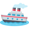 Ship on Facebook 2.2.1
