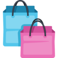 Shopping Bags on Facebook 2.2.1
