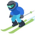 Skier on Facebook 2.2.1