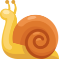 Snail on Facebook 2.2.1