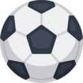 Soccer Ball on Facebook 2.2.1