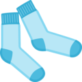 Socks on Facebook 2.2.1