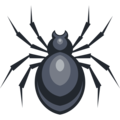 Spider on Facebook 2.2.1