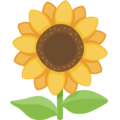 Sunflower on Facebook 2.2.1