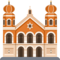 Synagogue on Facebook 2.2.1