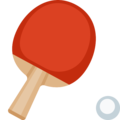 Ping Pong on Facebook 2.2.1
