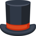 Top Hat on Facebook 2.2.1