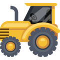 Tractor on Facebook 2.2.1