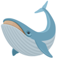 Whale on Facebook 2.2.1