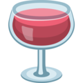 Wine Glass on Facebook 2.2.1