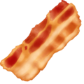 Bacon on Facebook 3.0