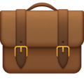 Briefcase on Facebook 3.0
