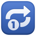 Repeat Single Button on Facebook 3.0