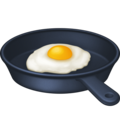 Cooking on Facebook 3.0